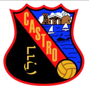 CASTRO FÚTBOL CLUB