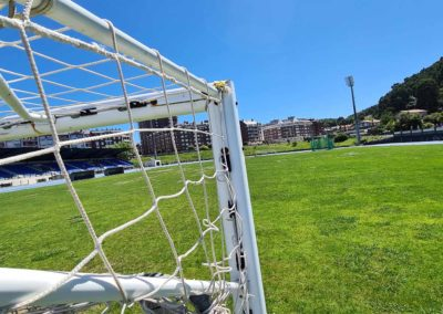 Campo-Riomar-desde-Porteria-1