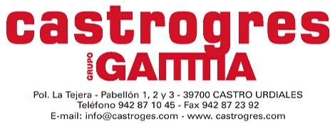 CastroGres