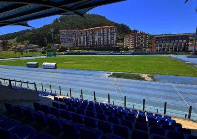 Estadio_Riomar_Castro_Futbol_Club