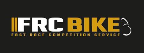 FRC Bike
