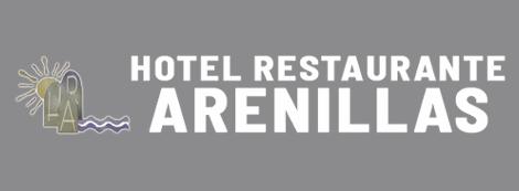 Hotel Restaurante Arenillas
