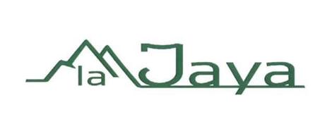 La Jaya