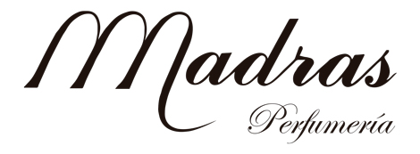 Madras Perfumeria