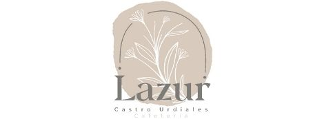 Cafeteria Lazur - Castro Urdiales
