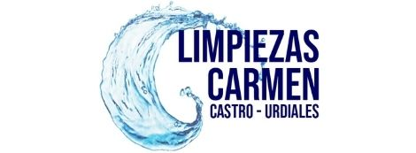 Limpiezas Carmen - Castro Urdiales