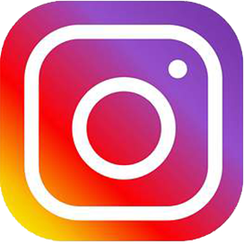 Instagram - Castro Fútbol Club